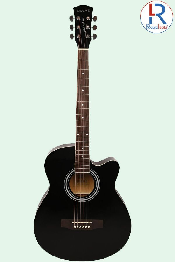 Best Acoustic Guitars Under 5000 In India For August 2019 In 2020 Best Acoustic Guitar Guitar Acoustic Guitar