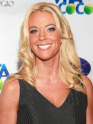 TLC to Air Kate Plus 8 One-Hour Special
