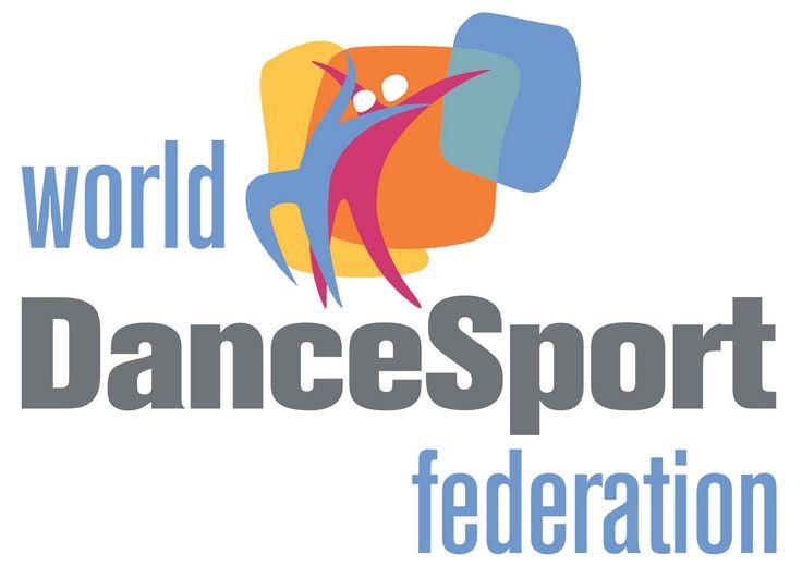 World DanceSport Federation (WDSF) Logo [EPS File] - ARISF, Association of the IOC Recognised International Sports Federations, DanceSport, DanceSport Federation, eps, eps file, eps format, eps logo, federation, IDSF, International DanceSport Federation, International Olympic Committee, International sport federation, international sport federations, IOC, Sant Cugat, Spain, sport federations, Sports federation, w, WDSF, Wheelchair DanceSport, world, World Dance Sport Federation