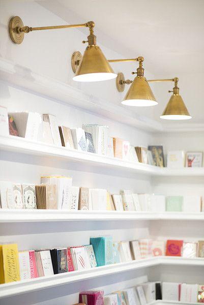 Best 20 task lighting ideas on pinterest interior for Task lighting in interior design