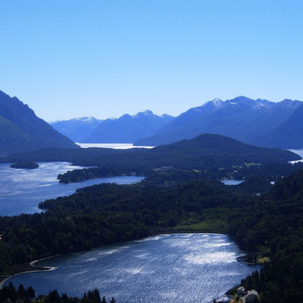 Highlights in the Wanderlist - The New Frontiers Of Latin America: Llao Llao Hotel & Spa and Correntoso Lake and River Hotel in San Carlos de Bariloche, Argentina | AFAR Magazine - June/July 2013