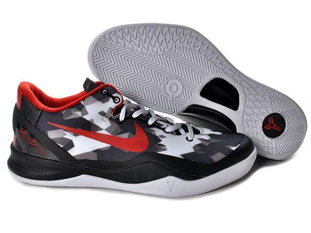 Nike Zoom Kobe 8(VIII) : Discounted Kobe Shoes On Sale,Kobe 9