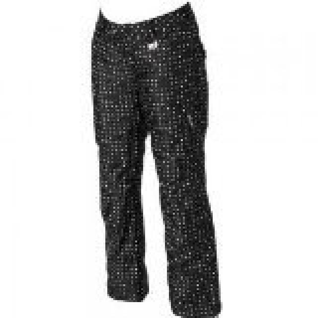 10 Women's Ski Pants You Should Check Out: Marker Morning Star Ski Pants