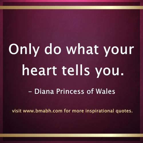 I Love You Quotes: Best 25+ Famous Women Quotes Ideas On Pinterest