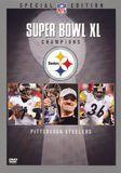 Super Bowl XL Champions: Pittsburgh Steelers [DVD] [English] [2005]