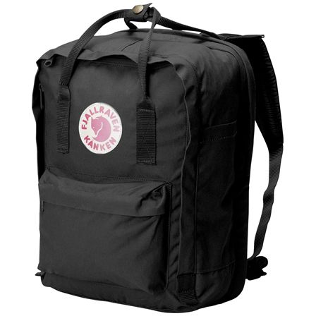 fjallraven kanken backpack coupon