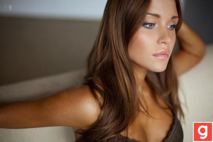 25 trendige haarfarbe goldbraun ideen auf pinterest. Black Bedroom Furniture Sets. Home Design Ideas