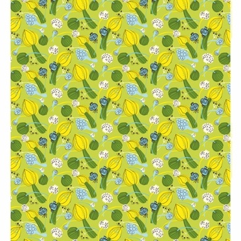 would be great for as a kitchen pattern/table cloth