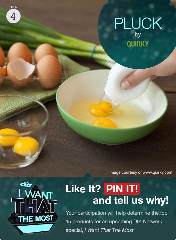 Diy Network I Want That Kitchen 712 best diy network i want that show images on pinterest | diy