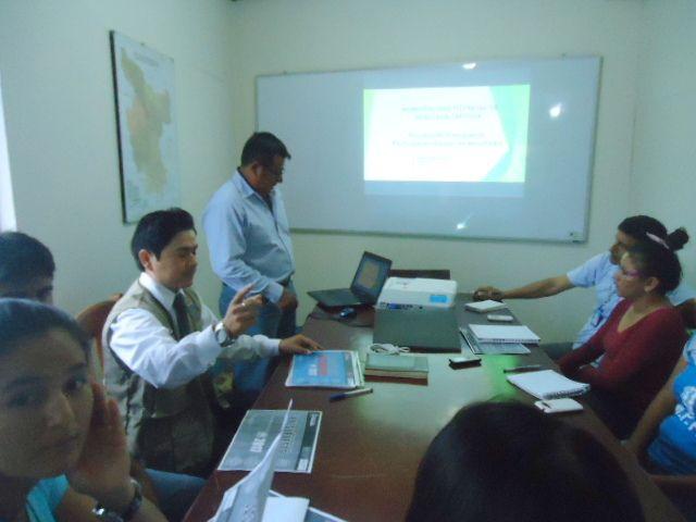 En Saposoa inician talleres de presupuesto participativo 2017....Leer en: http://saposoaenlanoticia.blogspot.pe/2016/04/en-saposoa-inician-talleres-de.html