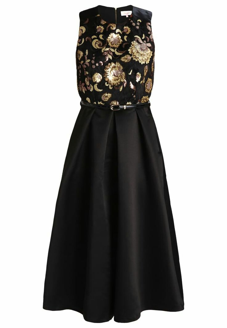 12 best Kleider ☆ Dresses images on Pinterest
