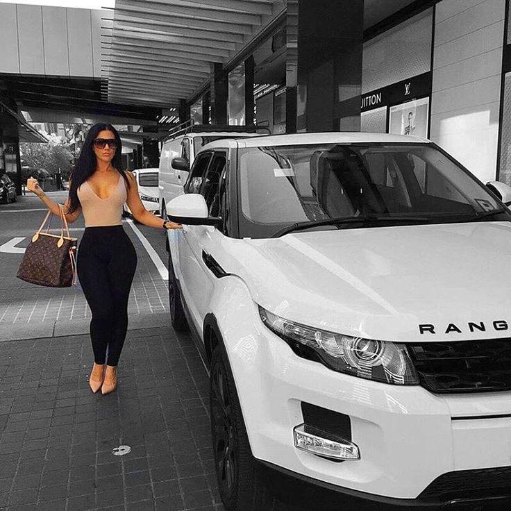 "��I met the CEO of our company last week.  He asked me where I see myself in 5 years? My reply ""In your seat"" #girlsgottahavegoals . . . . #gym#f45#fitness#bali#cleaneating#fitspo#workout#transformation#southbank#kimkardashian#melbourne#fit#squats#healthy#bikinichallenge#la#london#boss#money#lux#hardcoreladies#lift#selfie#la#streetart#justmarried#wedding#breakfast#foodporn http://gelinshop.com/ipost/1515883650670340736/?code=BUJgCYXByqA"