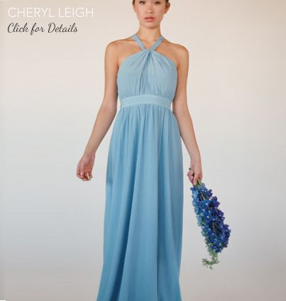 Check this out! its a rental bridesmaids dresses for only $70.