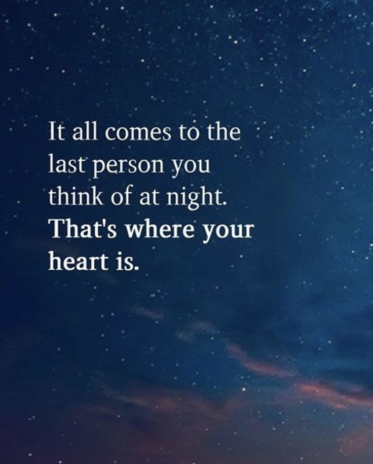Quotes About Having A Good Heart. QuotesGram