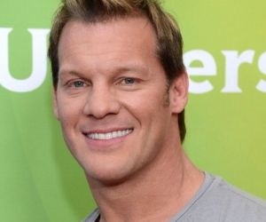 Chris Jericho might be Returning To WWE Soon
