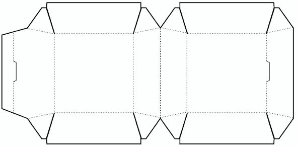 Cylinder box template pronofoot35fo Images