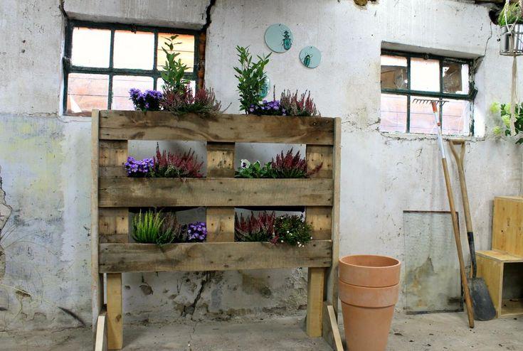 202 beste afbeeldingen van tuin idee n de stijl georges hobeika en houten dek - Idee decoratie terras ...