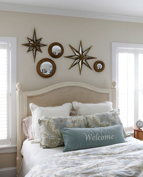 Do It Yourself Home Design: 1103 Best Dreamy Bedrooms Images On Pinterest
