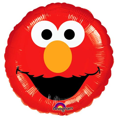 Welcome To Balloonsupply.com, Your #1 Source For Wholesale Balloons And Balloon Supplies.
