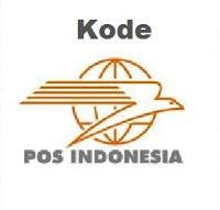 KODE POS KEC. SIMOKERTO SURABAYA PUSAT, (sedot wc surabaya: Kode Pos) KODE POS KEC. SIMOKERTO Surabaya Pusat, ini adalah daftar kode pos yang ada di Kecamatan Simokerto Surabaya Pusat. Info kode pos Simokerto Surabaya Pusat di Simokerto dan daftar kelurahan yang terdapat di wilayah kecamatan Simokerto. http://www.sedotwc-surabaya.com/2013/03/jasa-sedot-wc-surabaya-pusat.html