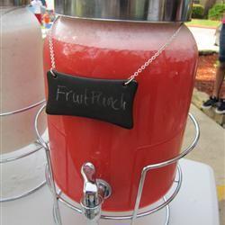 Fruit Punch Allrecipes.com