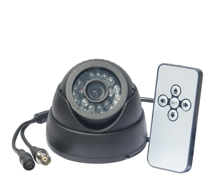 $25.99 (Buy here: https://alitems.com/g/1e8d114494ebda23ff8b16525dc3e8/?i=5&ulp=https%3A%2F%2Fwww.aliexpress.com%2Fitem%2FHome-Security-Digital-Video-Recorder-Surveillance-Motion-Detection-Camera-CCTV-DVR-AV-Output-IR-Cut-24LED%2F32738219293.html ) Home Security Digital Video Recorder Surveillance Motion Detection Camera CCTV DVR AV Output IR Cut 24LED VIDEO Night Camera  for just $25.99