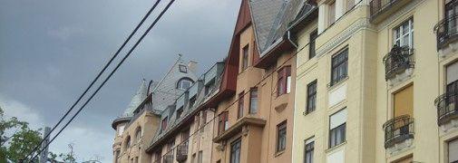 real estate - gemvest.eu REAL ESTATE DOWNLOADS PROSPECT AND PHOTO LISTINGS - SCARICA PROSPETTI DEL IMMOBILE
