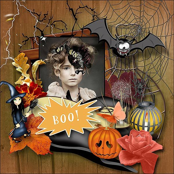 The collab Spooky Nights by Lemur Designs and Angelique's Scraps is in store now. The collab is free and available only at Paradisescrap http://www.digi-boutik.com/boutique/index.php?main_page=product_info&cPath=22_297&products_id=9304 Anastasia Serdyukova Photography https://www.facebook.com/vesnugka/photos/a.506923092767619.1073741828.504051906388071/565100340283227/?type=3&theater