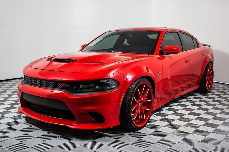 dodge hellcat for sale in japan 417 Likes 18 Feedback Copper Cat Coppercat On26s On