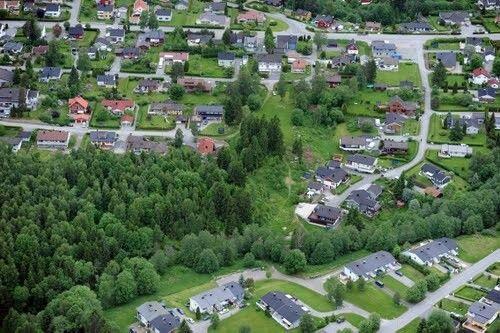 Askim, Norway