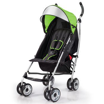 The best budget umbrella stroller picks in 2017 for under $100 includes brands like Summer Infant and Chicco.