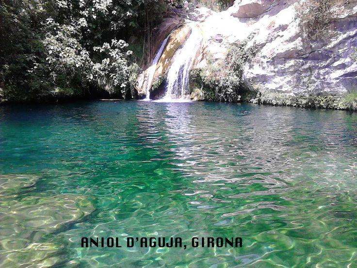 9 best piscinas dtp las mejores piscinas naturales de for Piscinas dtp