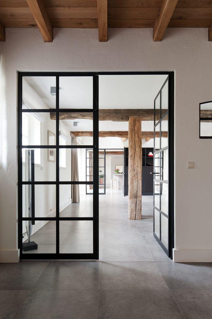 Dauby - Dauby industrial design - Hoog ■ Exclusieve woon- en tuin inspiratie.
