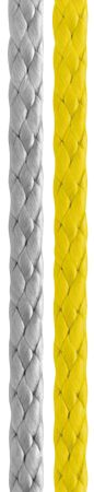 Samson Rope Lash-It!/Zing-It! - Dyneema,  1.8mm 500lbs & 2.2mm 650lbs