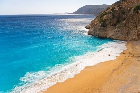 Cheap holidays with lowcostholidays.com  At lowcostholidays.com we don't believe in package holidays, instead we tailor each of our cheap ...