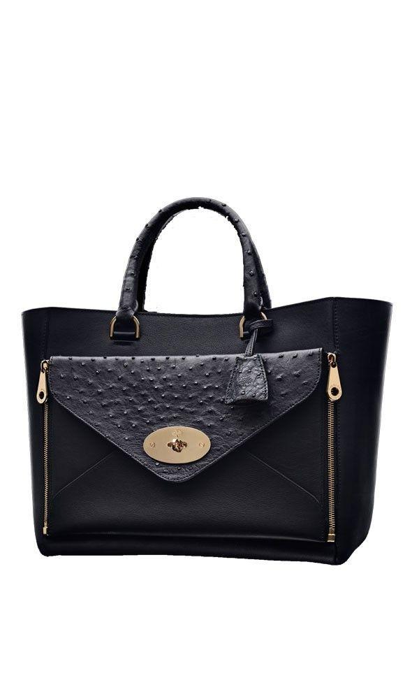 93 best dd handbags fashion images on Pinterest | Bags, Fashion ...
