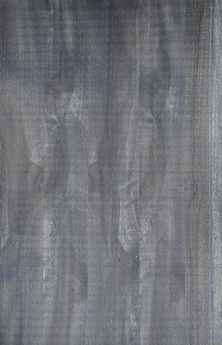 Natural Palm Veneers : : Antique Palm