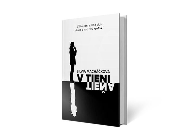 V Tieni Tieňa (E-Book)