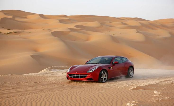2012 Ferrari FF: 2011 Ferrari, Desert Wallpapers, 2012 Ferrari, Ferrari Ff, Hot 2012, Cars Porn, Kinda Riding, Four Wheels, Desert Roses