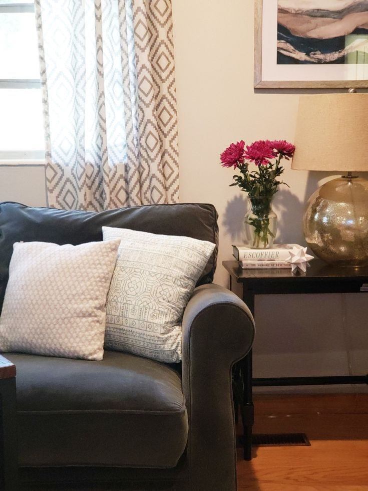Design My Living Room Online: Get Your Free List Of 150+ Online Stores For Home Decor