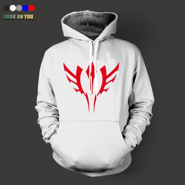 2017 New Arrival Anime Naruto Men Pullover Hoodies Sasuke Cosplay Uzumaki Printed Cool Sweatshirts Casual Clothes Lovely Fleeces