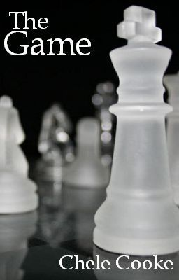 When Dana speaks openly for the first time during their therapy sessions, Andrew is keen to keep the conversation going. Suggesting a game of chess, Andrew offers personal information about himself in exchange for learning why his young patient has come to therapy. - FREE ON WATTPAD