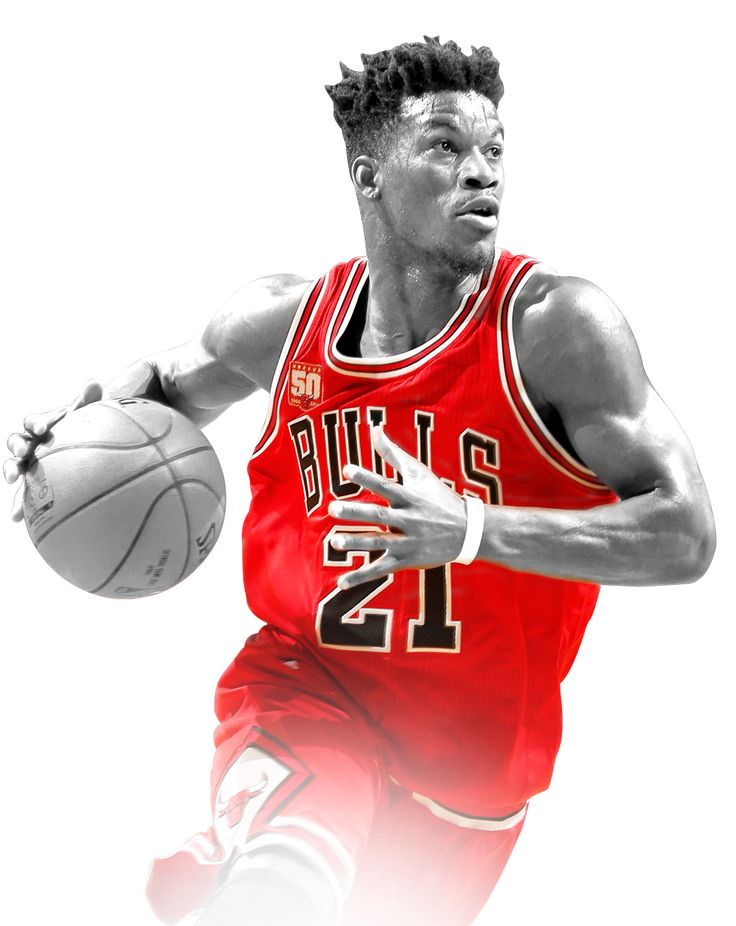 Jimmy Butler                                                                                                                                                                                 More
