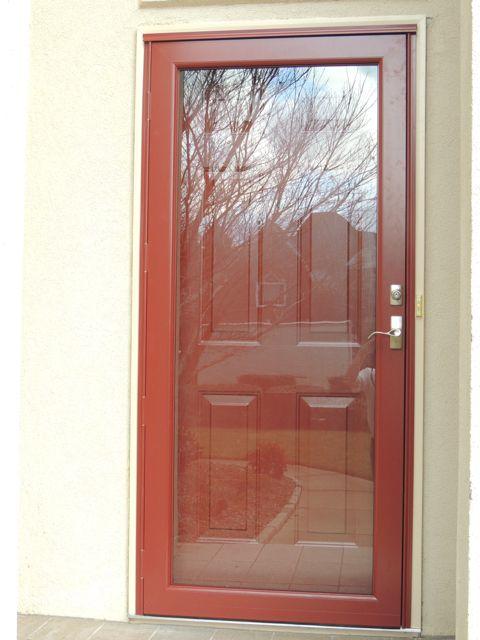 28 best entry door with storm door images on pinterest door entry