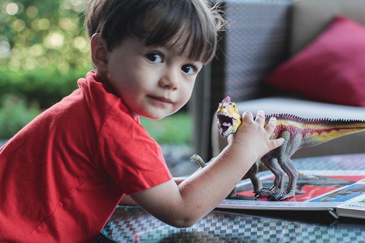 Sebastián está a pocos días de convertirse en el hermano mayor  Cosas Innecesarias Fotografía Familiar, Costa Rica