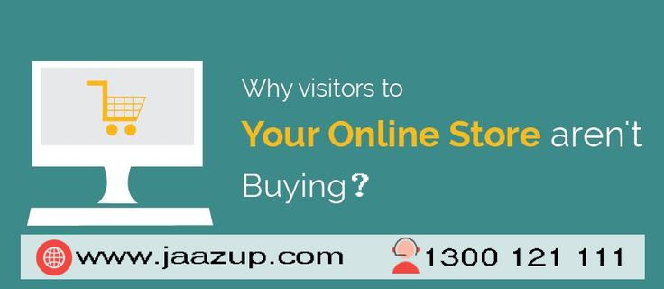 """#SocialMediaMarketing #DigitalMarketingInAustralia #ContentWritingServices #SEOGoogle #GoogleTrends #AdWords """"Are not you getting enough revenue?"""" Do you know why..? Let us tell you.. You only need good content for your website/product to attract particular customer. If your product is not well described then no one will urge to buy. Plus you need to index your website on google. These days 85% users pays attention towards google and rest 15% pays attention towards other search engine."""