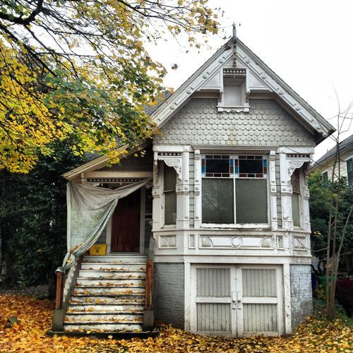 65 best old portland homes etc images on pinterest for House plans portland oregon