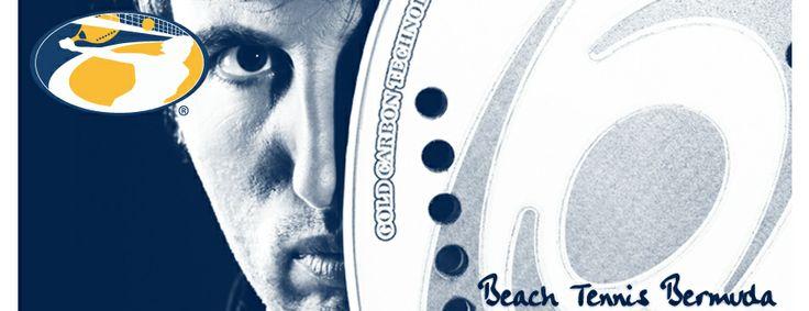BEACH TENNIS BERMUDA the official website of Bermuda Beach Tennis!