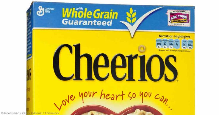 General Mills gets a taste of the backlash after angry fans expressed their disgust over the company's vote to defeat Proposition 37. http://articles.mercola.com/sites/articles/archive/2012/12/18/general-mills-cheerios.aspx