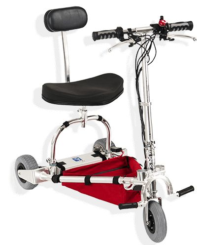 best mobility scooters the travelscoot is the lightest. Black Bedroom Furniture Sets. Home Design Ideas